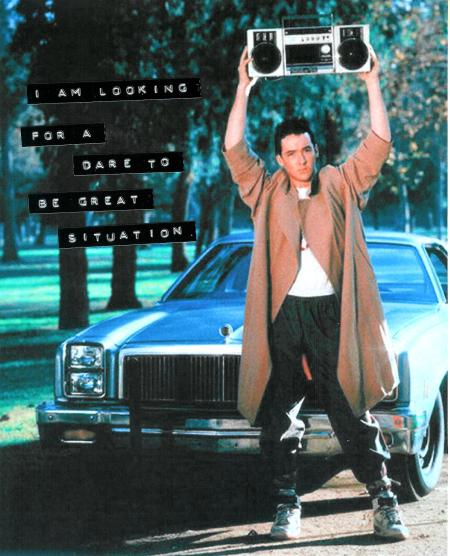 Say Anything 02 001