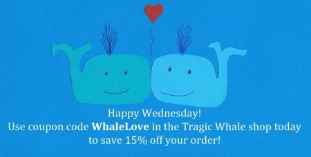 Whale Love 2