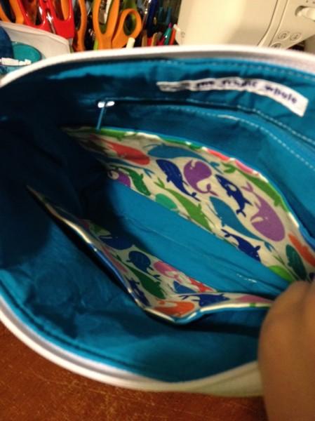 adventurebag02