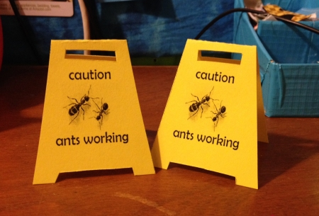 caution ants 3 (1)