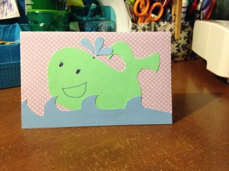 whale card (1)