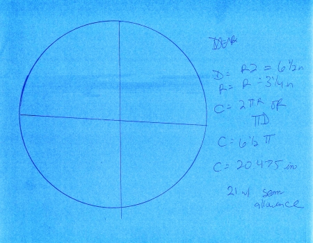 measurements 001