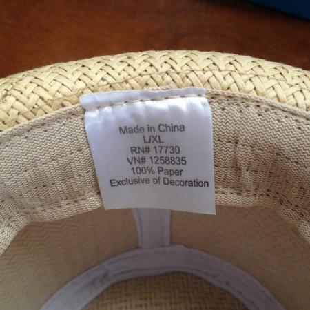 Hat01